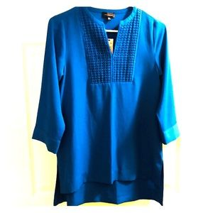 NWT The Limited blouse